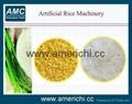 黄金米生产线 3