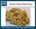 斜切麵包片生產線 4
