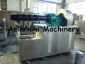 Oil drilling modified starch machine