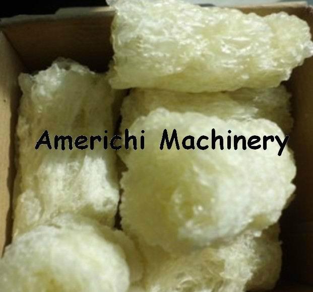 变性淀粉生产设备 3