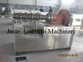 Pregel Starch for Drill, Adhesives, Paper, Textile Sizingand Making Machine 2