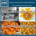 snacks food production line 1