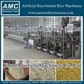 Artificial rice machine 4