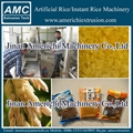 Artificial rice machine (Hot Product - 1*)