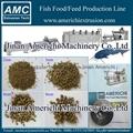 水產飼料魚飼料設備 11