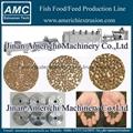 水產飼料魚飼料設備 12