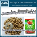 dog food making machine 5