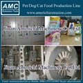 dog food making machine 7