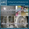 dog food making machine 7