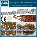 dog food making machine 10
