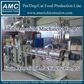 dog food making machine 14