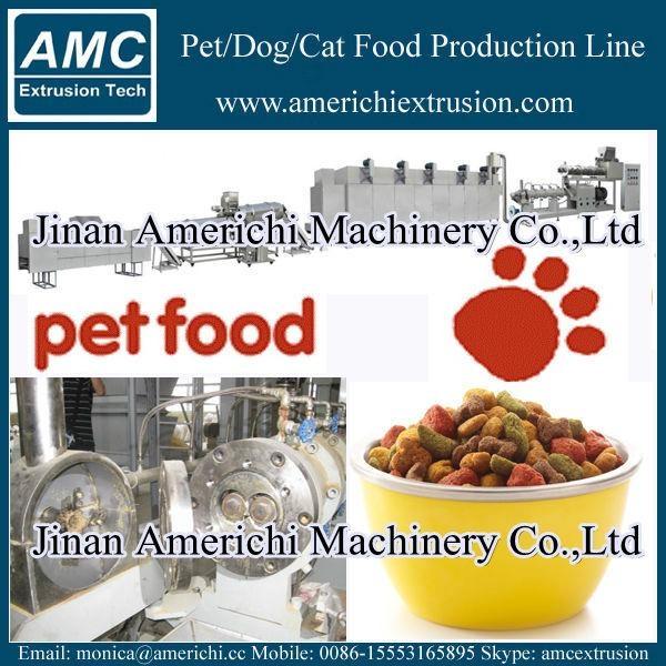 dog food making machine 15