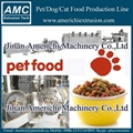 dog food making machine 15
