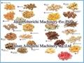 早餐穀物玉米片生產線 15