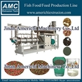 鱼饲料加工机械 2