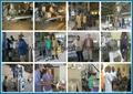 变性淀粉生产设备 5