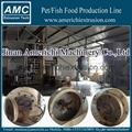 寵物食品機械 2
