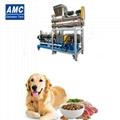 寵物食品加工設備 16