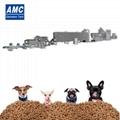 宠物食品生产线 3