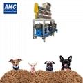 宠物食品生产线 8
