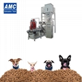 宠物食品水产饲料生产线 8