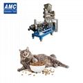 猫粮生产线 2