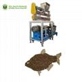 水产饲料设备 9