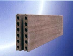 Steel & Cement Products 5