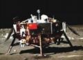 能在月球背面昼夜不停工作的PGE电源