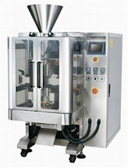 GZX-110 Automatic Vertical Granule Packing Machine