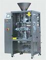 颗粒状包装机 4
