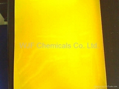 Polyimide Coverlay
