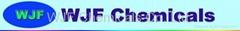 WJF Chemicals Co.,Ltd.