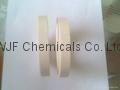 Aramid tape