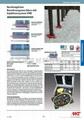 德國曼卡特原裝 進口植觔膠 VME 385、585 5