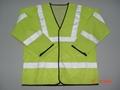 EN471Reflective vest
