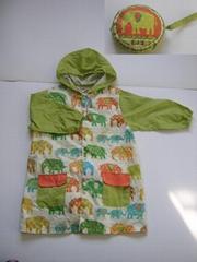 elephant coat
