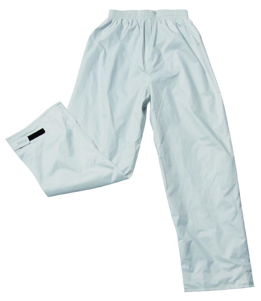 女式套装雨衣 1