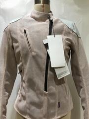 Locomotive clothing