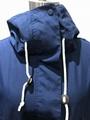 wind coat