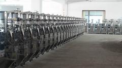 广州市铭科包装机械有限公司