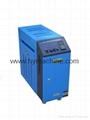 Plastic Mold Heater 1