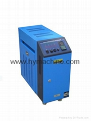 Plastic Mold Heater