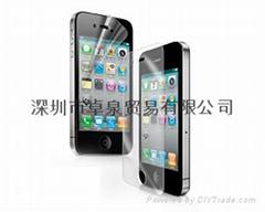 iphone屏幕保護膜
