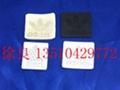 布料激光切割机 4