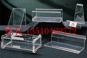 深圳厂家供激光切割机设备价格 5