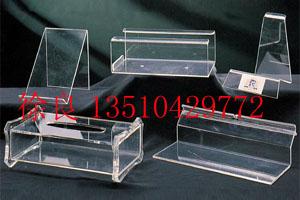 深圳廠家供激光切割機設備價格 5