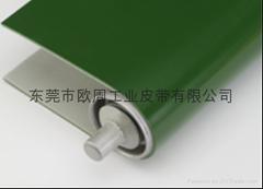 PVC輸送帶