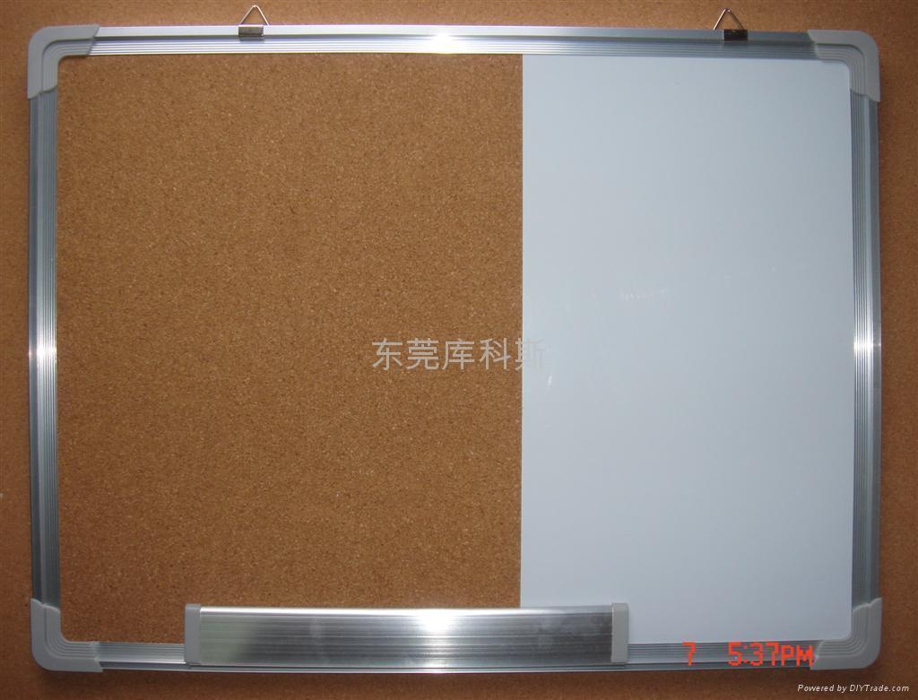 水松板 3