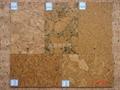 水松板 5